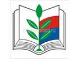 """Логотип НОУ ДПО """"Центр профессионального образования"""""""