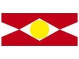 Логотип Предприятие ЛУЧ, ООО