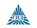 Логотип ГИД-Авто-Ломбард, ООО