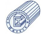 Логотип Металлопрокатопторг, ООО