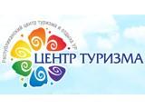 "Логотип ""РЦТО"""