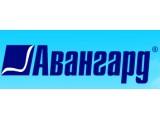 Логотип Авангард, ООО, производственная компания