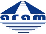 Логотип Агат, торгово-строительная фирма