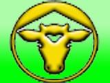 Логотип ООО ПСК УралСельСтрой