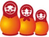 Логотип Центр семейной медицины, ООО