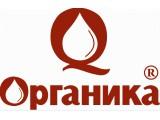 Логотип Органика-Ижевск, ООО