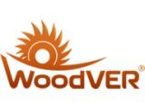 Логотип Компания Вудвер