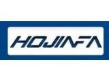Логотип HOJIAFA COMPANY LIMITED,ООО