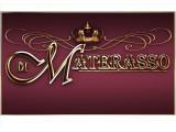 Логотип Диматерассо, ООО