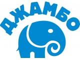 Логотип ДЖАМБО ТОЙЗ
