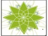 "Логотип ""Орион-Медиа"", рекламно-информационное агентство"