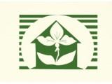 Логотип Центр Семьи и Детства, ООО