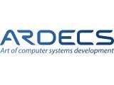 "Логотип OOO ""Ардекс"""