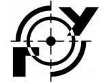 Логотип Ружейная компания ГОУ ООО