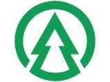 Логотип Gorpromtorg