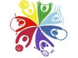Логотип Ижплощадка, ООО