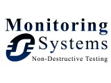 Логотип Monitoring Systems, ООО