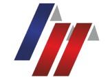 Логотип МетЛайн