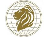 Логотип АБСОЛЮТ  СТАЛЬ