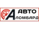 Логотип Автомобильный Дом